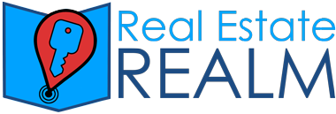 RE Realm – Real Estate Agent Sites with MLS